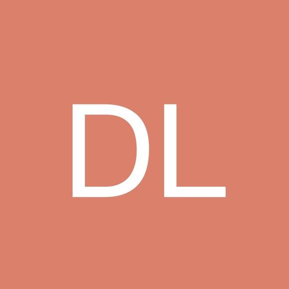 dlowent